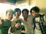 the band3.JPG