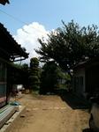 yasumi3.JPG